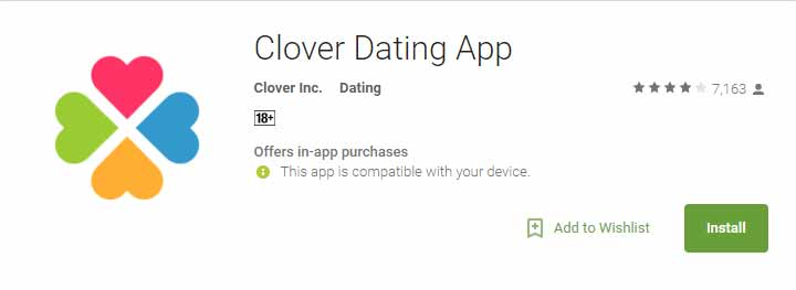 classic dating sites