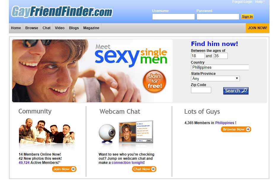 Free international dating sites review