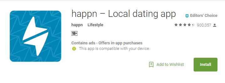free tattoo dating sites australia