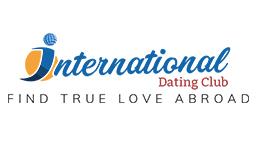 Dating-Clubs neu Französische Dating-Seiten